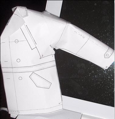 Pop Quiz #480 pt 2 – Fashion-Incubator