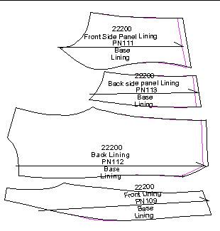 CAD vs CAD – Fashion-Incubator