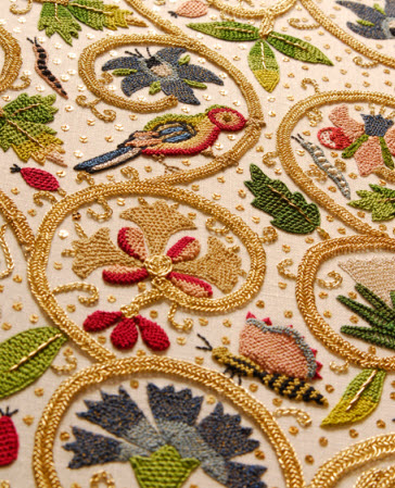 17th_century_embroidery