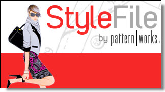 stylefile_graphic