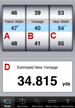 3ea0a1dac27d A tool to calculate fabric use – Fashion-Incubator