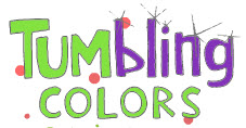 tumbling_colors