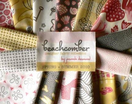 Designer Clothing Fabric | Introduction To Digital Fabric Printing Fashion Incubator