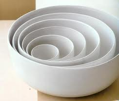 nested_bowls