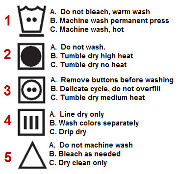 clothing_care_symbols