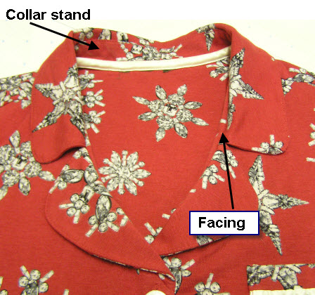 collar_stand_facing