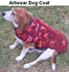 artwear_dogcoat