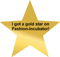 gold_star_on_FI