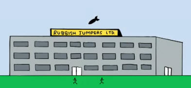 rubbish_jumpers