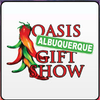 oasis_gift_show