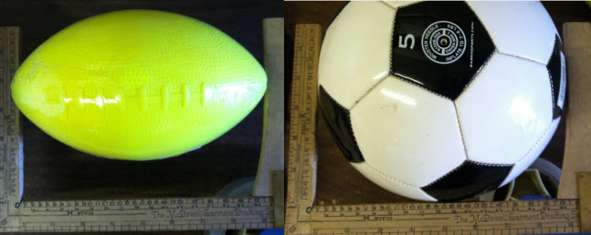 football_soccerball_compared
