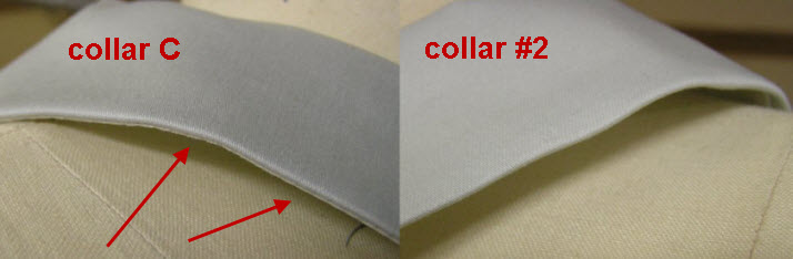 compare_collar_c_collar_2_long_edge
