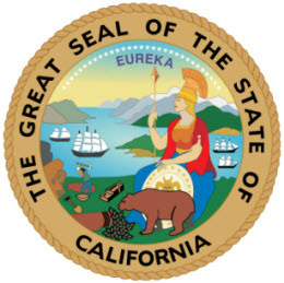 california_state_seal1