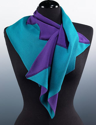 secret_scarf_pattern_puzzle