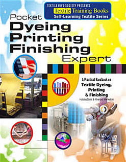 dyeing_printing_expert