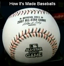 how_to_make_baseballs