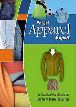 pocket_apparel_expert