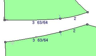 grade_post_seam_measure2