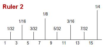 32% fraction