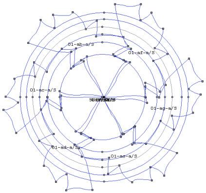 Pattern Puzzle: Escher + CAD = fun for all – Fashion-Incubator