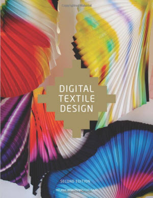digital_textile_design_cover