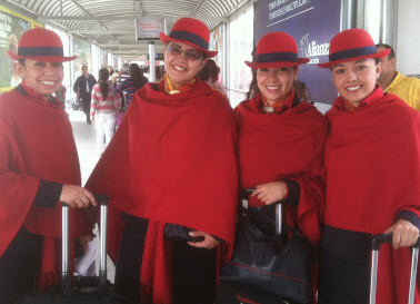 avianca_flight_attendents