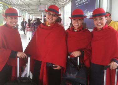 avianca_flight_attendents