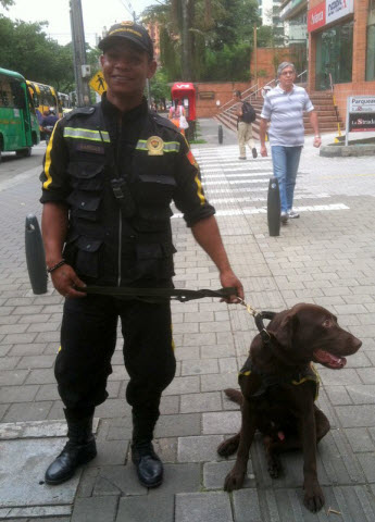 police_with_dog