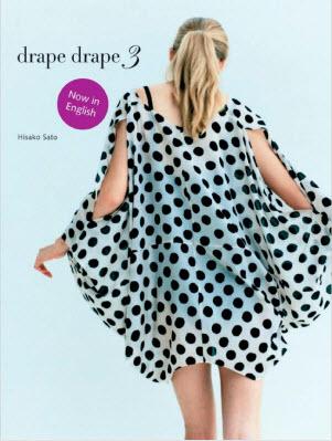 drapedrape3_cover