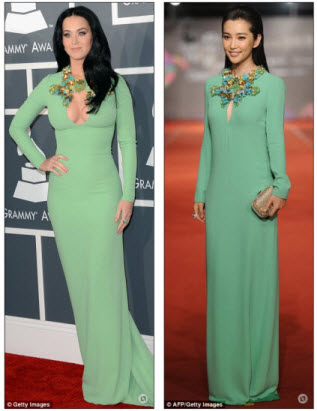 same_dress_different_sizes_sm