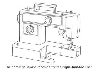right_hand_sewing_machine
