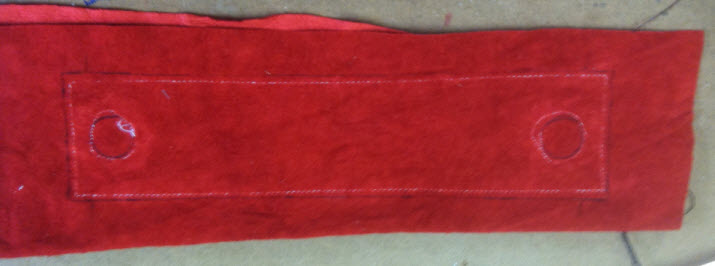 cellphone_first_proto_sewn
