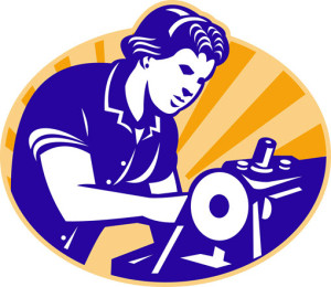 female_machinist-oval