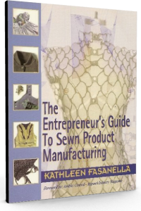entrepreneur-guide-cover