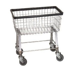 r_and_b bundle cart